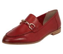 Loafer aus Leder mit TOUCH it-Fußbett