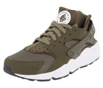 Sneaker 'Air Huarache'  mit Fersenriegel