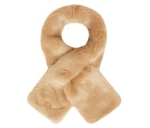 Schal aus Kunstfell Modell 'Holly'