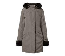 Damen Winterjacken Online Shop | Sale 74%