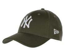 Basecap mit Yankees-Stickerei