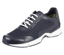 Sneaker 'Velocity' aus Mesh