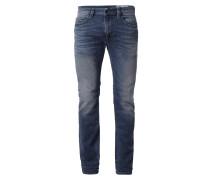 Slim-Skinny Fit 5-Pocket-Jeans
