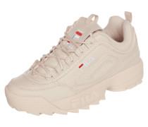 Sneaker 'Disruptor Low' mit Schnürverschluss