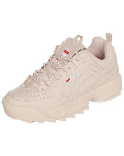 Outlet Online Perfekt Saucony DXN Sneaker (Herren) Saucony