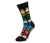 Socken mit Disney©-Print