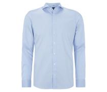 Body Fit Business Hemd - bügeleicht