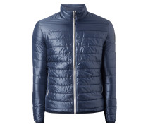 Steppjacke mit Thermore® EVOdown®-Isolierung