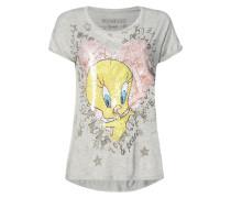 Shirt mit Looney Tunes™-Motiv