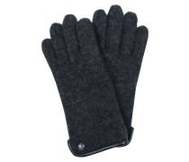 Handschuhe aus reiner Schurwolle