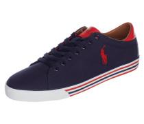 Sneaker 'Harvey-Ne' aus Canvas