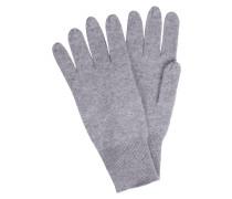Handschuhe aus reinem Kaschmir
