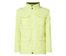 Colonel 888 Fieldjacket aus Baumwolle