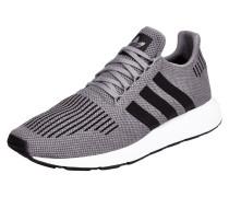 Sneaker 'Swift Run' aus Primeknit