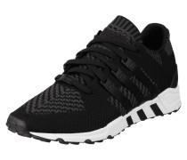 Sneaker 'EQT Support RF' aus Primeknit