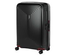 Trolley mit TSA®-Schloss