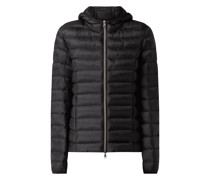 Steppjacke mit Thermore® Ecodown®-Isolierung Modell 'Sara'