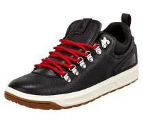 Sneaker 'Adventure' aus echtem Leder