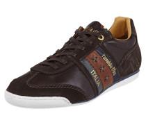 Sneaker 'Imola Uomo' aus Leder