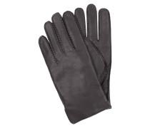 Handschuhe aus Ziegenleder