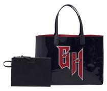 Tote Bag Gigi Hadid
