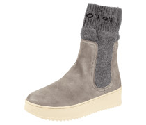 low priced 06db6 83062 Marc O'Polo Stiefeletten | Sale -50% im Online Shop