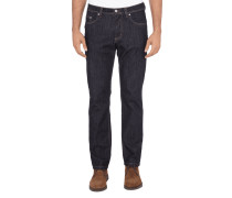 Regular Fit 5-Pocket-Jeans