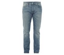 Old Blue Washed Original Fit Jeans