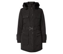 Wellensteyn Jacken | Sale 30% im Online Shop