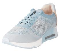 Sneaker Wedges  'Lucky' aus Primeknit