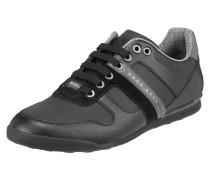 Sneaker 'Arakansas' aus Leder