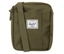 Crossbody Bag aus Textil Modell 'Cruz'