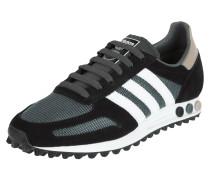 """Sneaker """"La Trainer OG"""" mit Logo-Streifen"""