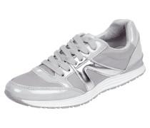 Sneaker mit Soft Foam Innensohle