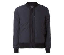 Bomber mit Thermore® Ecodown®-Isolierung