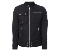 Jacke mit Teflon®-Beschichtung
