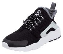Air Huarache Sneaker mit elastischem Fersenriemen