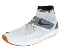 Sneaker 'Flylon Train Dynamic' aus Mesh