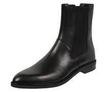 Chelsea Boots aus Leder Modell 'Frances'