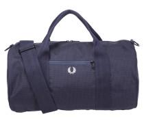 Sporttasche mit optionalem Schulterriemen