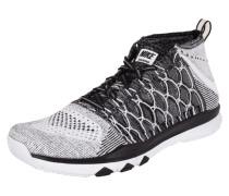 Sneaker 'Ultrafast Flyknit' aus Textil