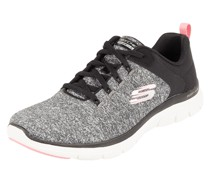 Sneaker aus Textil Modell 'Flex Appeal'