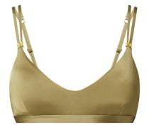 Bikini-Oberteil in Triangel-Form Modell 'Ito Amores'