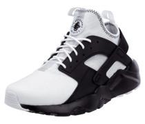 Sneaker 'Air Huarache Ultra SE' mit Fersenriemen