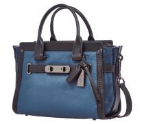 Swagger 27-Handtasche aus Leder