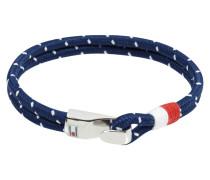 Armband mit Hakenverschluss
