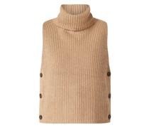 Pullunder mit Woll-Anteil Modell 'Pullo'