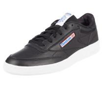 Sneaker 'Club C 85' aus Leder