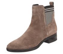 super popular 2b4ea 04816 Geox Stiefeletten | Sale -63% im Online Shop