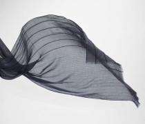 Schal